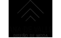 Ana de Valle